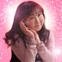 電話占いピュアリ 巫香杏先生