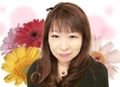 彩花先生の画像
