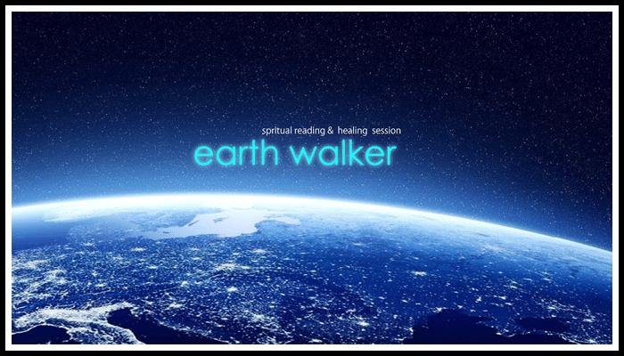 earth walkerの画像