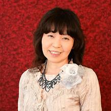 泉 薫先生