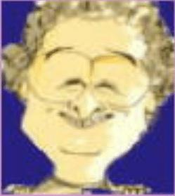 雅(みやび)先生の画像