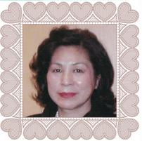 函館占いナナ先生の画像