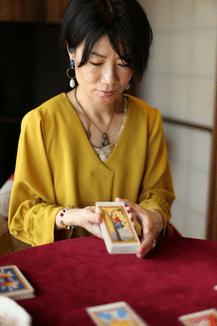 佐藤理砂先生の画像