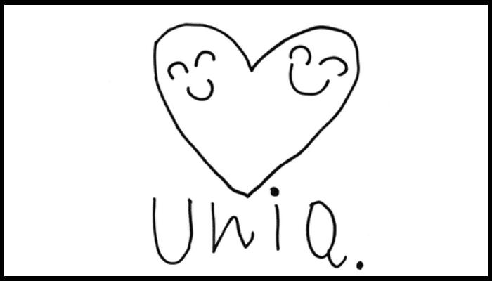 Unia.(ユーニア)の画像