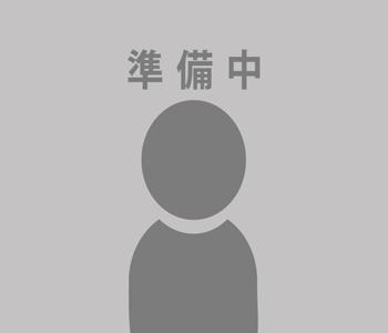 石田妙恵先生